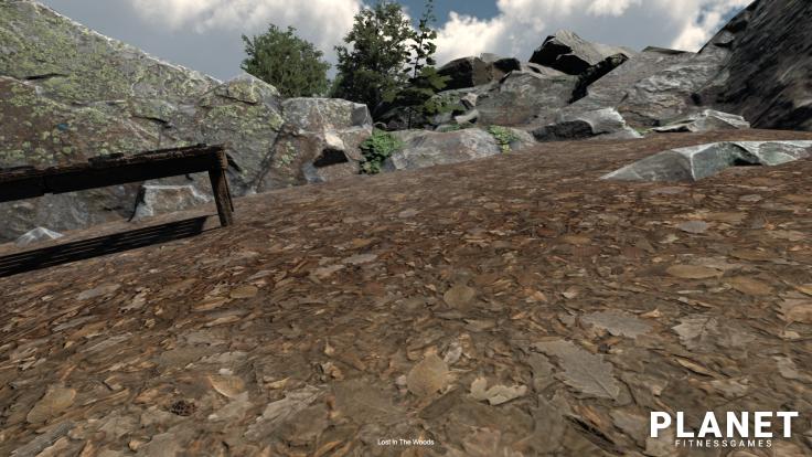 1920x1080-screenshot3